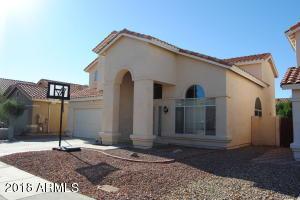 1225 E SAINT JOHN Road, Phoenix, AZ 85022
