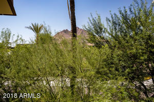 7117 E RANCHO VISTA Drive, 3005, Scottsdale, AZ 85251
