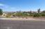 15755 E Tumbleweed Drive, 28, Fountain Hills, AZ 85268