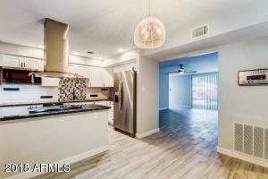 1285 E MARYLAND Avenue, A, Phoenix, AZ 85014