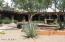 3977 E NAVIGATOR Lane, Phoenix, AZ 85050