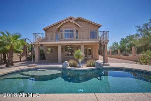 15223 S 29TH Street, Phoenix, AZ 85048