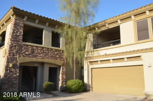 19700 N 76TH Street, 2173, Scottsdale, AZ 85255