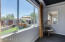 22927 N 45TH Place, Phoenix, AZ 85050