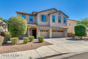 18112 W Golden Lane, Waddell, AZ 85355