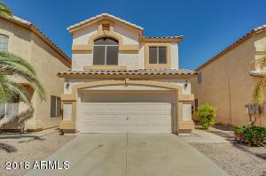 2130 E SALTSAGE Drive, Phoenix, AZ 85048