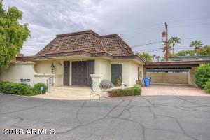 6521 N 5TH Avenue, Phoenix, AZ 85013