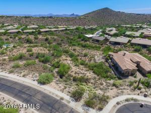 14401 E CORRINE Drive, 176, Scottsdale, AZ 85259
