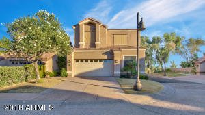 7525 E Gainey Ranch Road, 157, Scottsdale, AZ 85258
