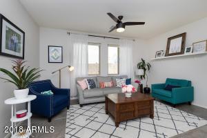 3061 E REGINA Street, Mesa, AZ 85213