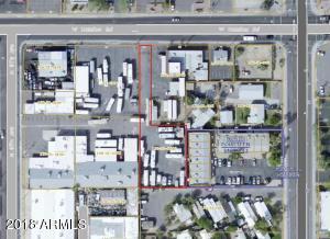 721 W Hatcher Road, 1, Phoenix, AZ 85021