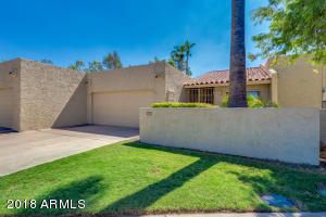 7909 E BONITA Drive, Scottsdale, AZ 85250