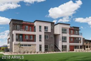 1250 N ABBEY Lane, 291, Chandler, AZ 85226