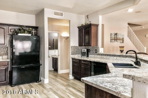 4044 E ROWEL Road, Phoenix, AZ 85050