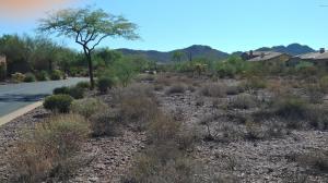 7147 E WILDERNESS Trail, 2, Gold Canyon, AZ 85118