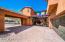 17389 N 99TH Street, Scottsdale, AZ 85255