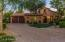5645 E GROVERS Avenue, Scottsdale, AZ 85254