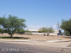 3722 W FILLMORE Street, 7, Phoenix, AZ 85009