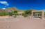 11985 N 138TH Street, Scottsdale, AZ 85259