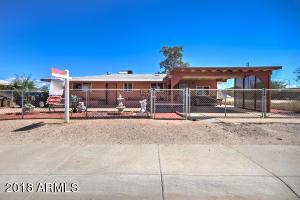 1041 S ORLANDO Street, Florence, AZ 85132