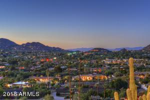 5001 E VALLE VISTA Way, 5, Paradise Valley, AZ 85253