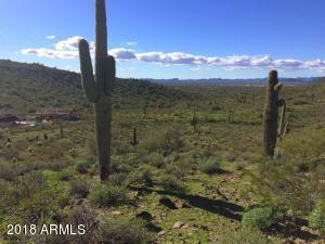 37612 N 34TH Avenue, -, Phoenix, AZ 85086