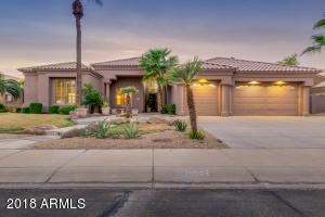 14024 S 8TH Place, Phoenix, AZ 85048