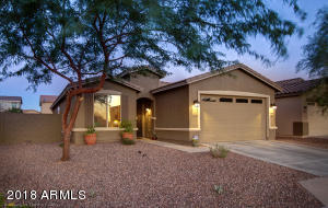 8213 S 24TH Avenue, Phoenix, AZ 85041