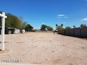 1219 S PALO VERDE Street, -, Mesa, AZ 85209