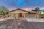 8009 S 141ST Avenue, Goodyear, AZ 85338