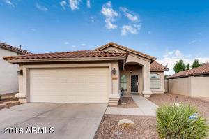 2308 S SEAN Drive, Chandler, AZ 85286