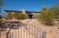 37461 S RINCON Road, Wickenburg, AZ 85390