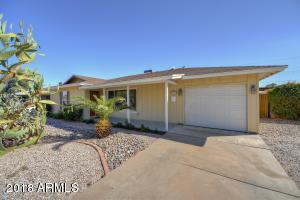 6737 E PALM Lane, Scottsdale, AZ 85257