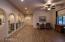 Loft bonus room