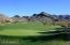 World class golf course. The views from these greens can't be beat.