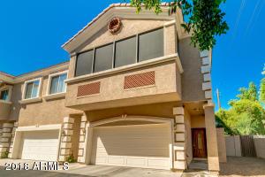 7528 N 19TH Avenue, 7, Phoenix, AZ 85021