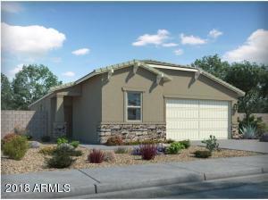 36163 N Urika Drive, San Tan Valley, AZ 85140