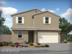 36177 N Urkia Drive, San Tan Valley, AZ 85140