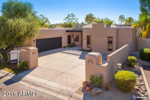 2737 E ARIZONA BILTMORE Circle, 30, Phoenix, AZ 85016
