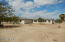 17918 W WADDELL Road, Surprise, AZ 85388