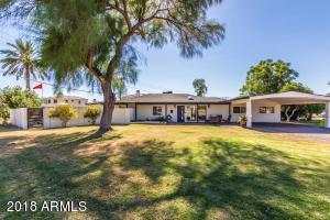 3943 E WHITTON Avenue, Phoenix, AZ 85018