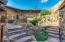 27555 N 103RD Way, Scottsdale, AZ 85262