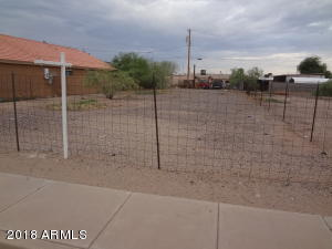 1434 S 11TH Avenue, 7, Phoenix, AZ 85007