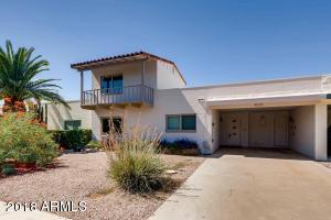 4630 N 78TH Street, Scottsdale, AZ 85251