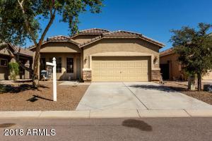 36029 N MIRANDESA Drive, San Tan Valley, AZ 85143