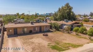 1007 E WEBER Drive, 11, Tempe, AZ 85281