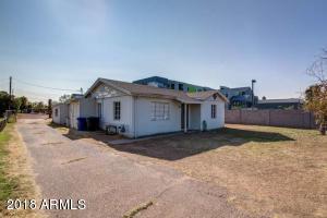 2225 W ELLA Street, Mesa, AZ 85201
