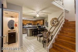 7767 N 19TH Lane, Phoenix, AZ 85021