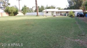 1144 W LAWRENCE Lane, -, Phoenix, AZ 85021