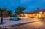 8424 W PINNACLE PEAK Road, Peoria, AZ 85383